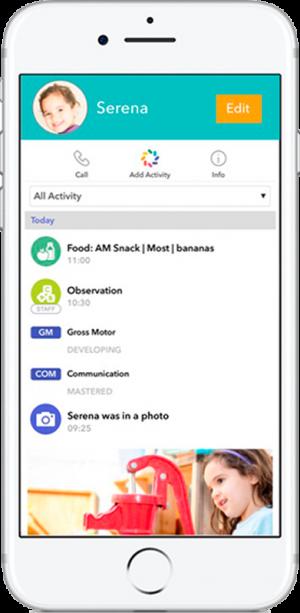 app-media