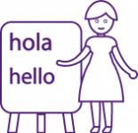 hello-png